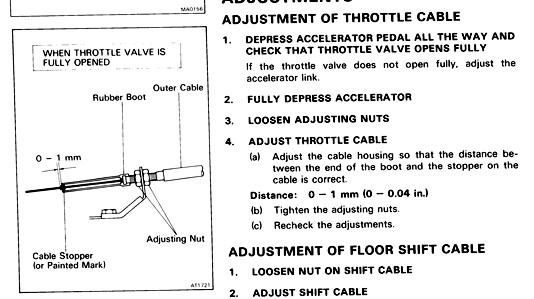 automatic transmission delayed jerky shifts throttle. Black Bedroom Furniture Sets. Home Design Ideas