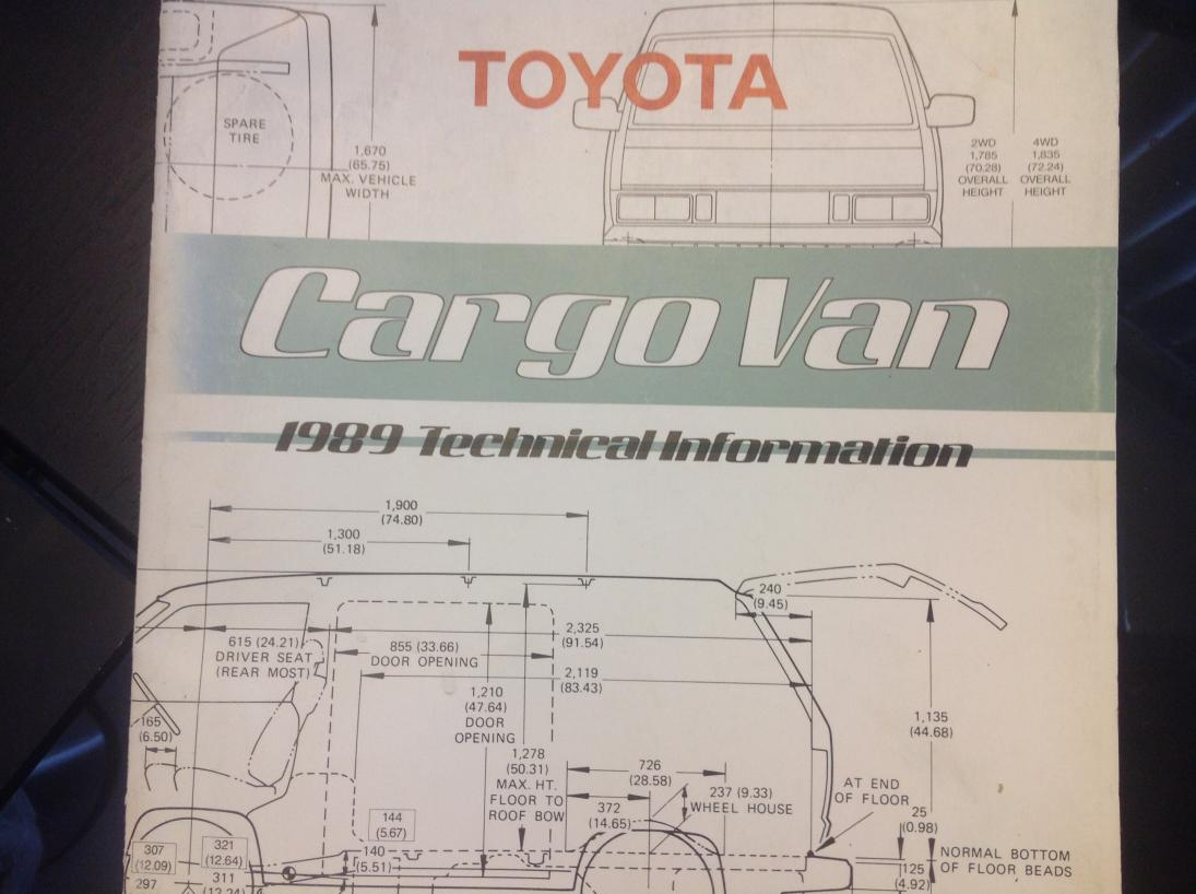 Wiring Oem Fog Lights And Switch Into Van Key Diagram 1989 300 Fourtrax Re