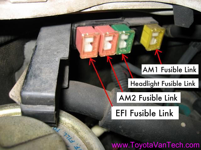 attachment  Toyota Fuse Box on 87 toyota transfer case, 87 toyota owners manual, 87 toyota truck bed, 87 toyota exhaust manifold, 87 toyota headlight switch, 87 toyota heater box,
