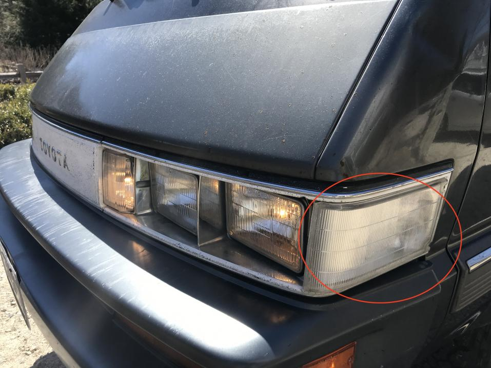 Car Fuse Box Burnt - Wiring Diagrams List