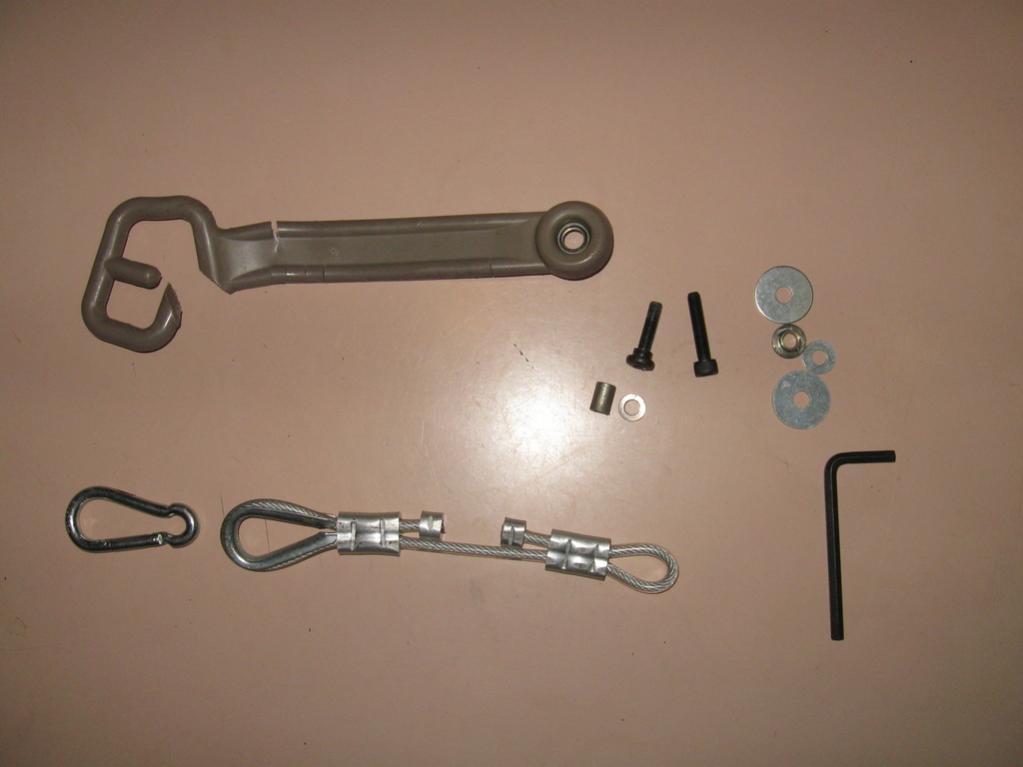 Name:  01 Strap parts 1.jpg Views: 368 Size:  41.4 KB