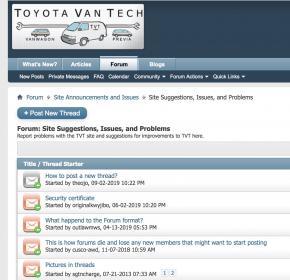 Name:  TVT_newthread_screenshot.jpg Views: 20 Size:  17.1 KB