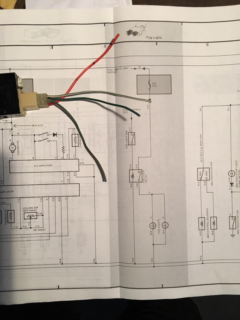 Name:  fog light switch and wires.jpg