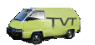 Name:  tvts0.png Views: 375 Size:  6.0 KB