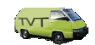 Name:  tvts1.png Views: 380 Size:  5.9 KB