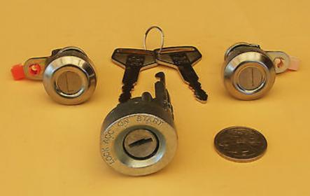 Name:  locks keys.jpg Views: 98 Size:  13.6 KB