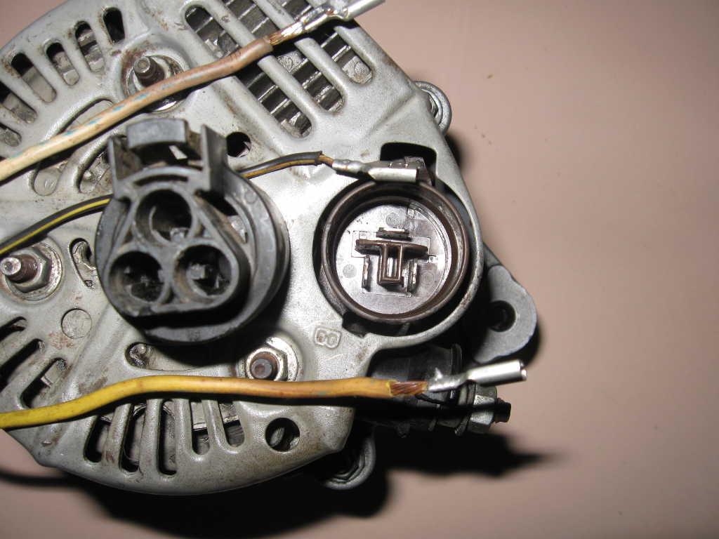 Name:  Alternator plug.JPG Views: 283 Size:  76.5 KB