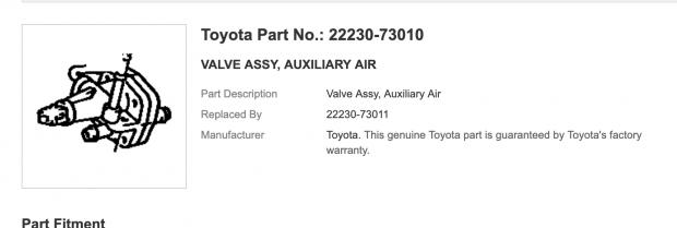 Name:  Screen Shot 2019-06-11 at 9.17.31 AM.jpg