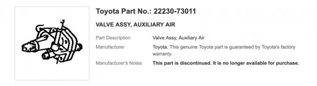 Name:  Screen Shot 2019-06-11 at 9.17.37 AM.jpg