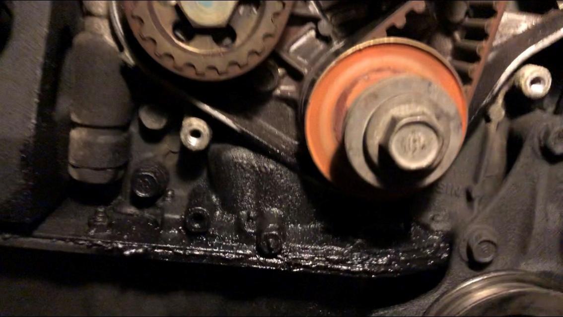 Name:  crankshaft bolt.jpg Views: 226 Size:  78.0 KB