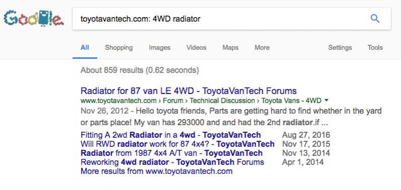 Name:  TVT.com_rad_search.jpg Views: 913 Size:  46.3 KB